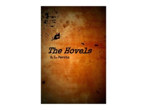 The Hovels Cover